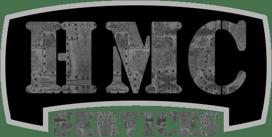 HMC Services Footer (Black & Metal)-min