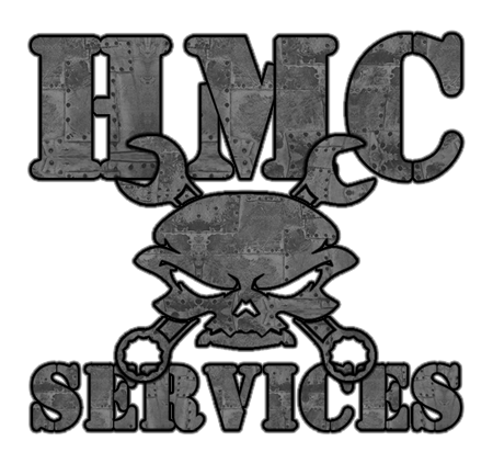 HMC Website logo header