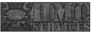 HMC Website logo header4